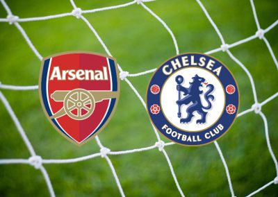 Spring Media grows reach for Arsenal and Chelsea club content offerings amid covid-19 pandemic