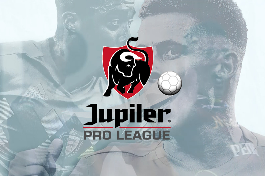 Belgian Pro League & Spring Media secure new distribution deals in record time