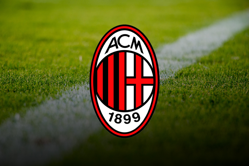 Spring Media and AC Milan sign exclusive media rights agreement