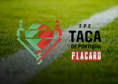Spring Media to deliver the Portuguese Cup final 2020 worldwide
