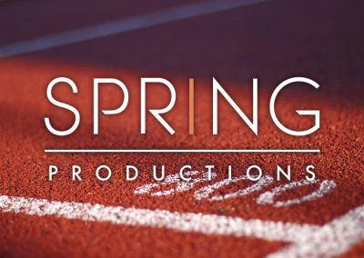 Spring Media launches new production brand, 'Spring Productions'